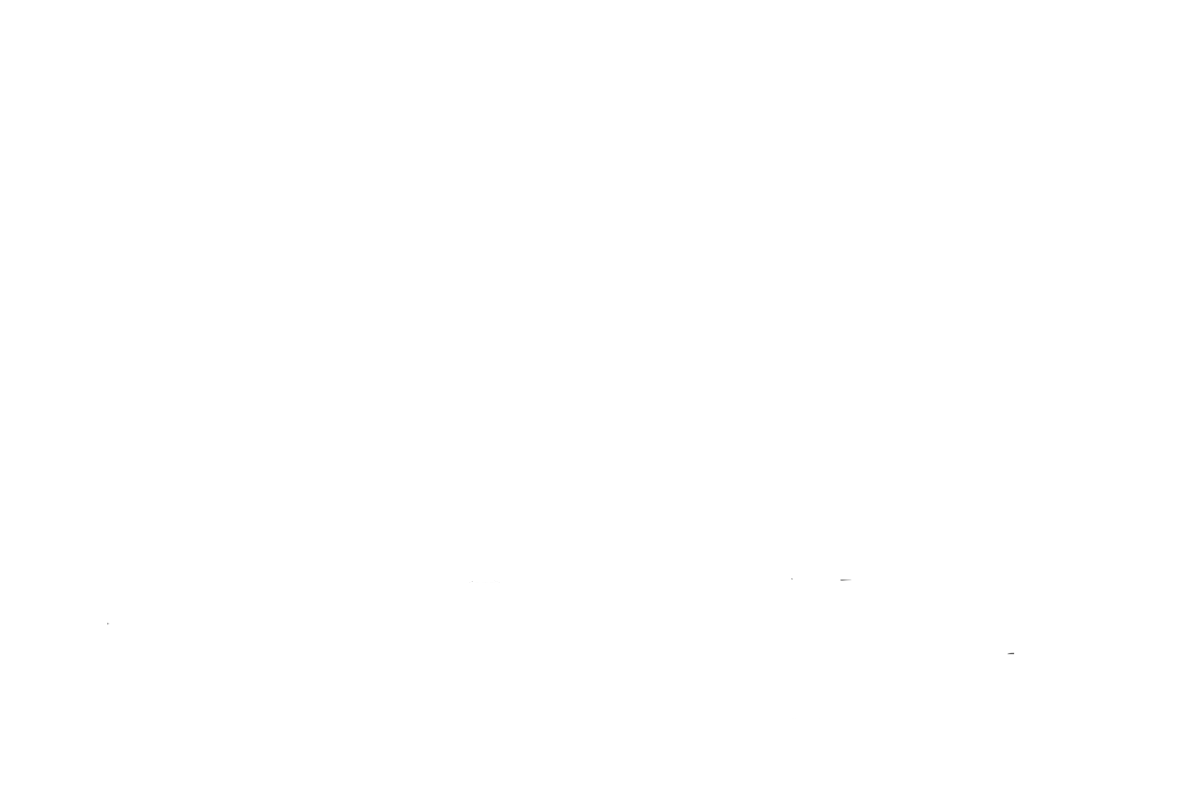 THE MOVE-MENT